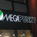 MEG PUNKT 3D