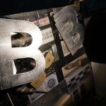 B litera