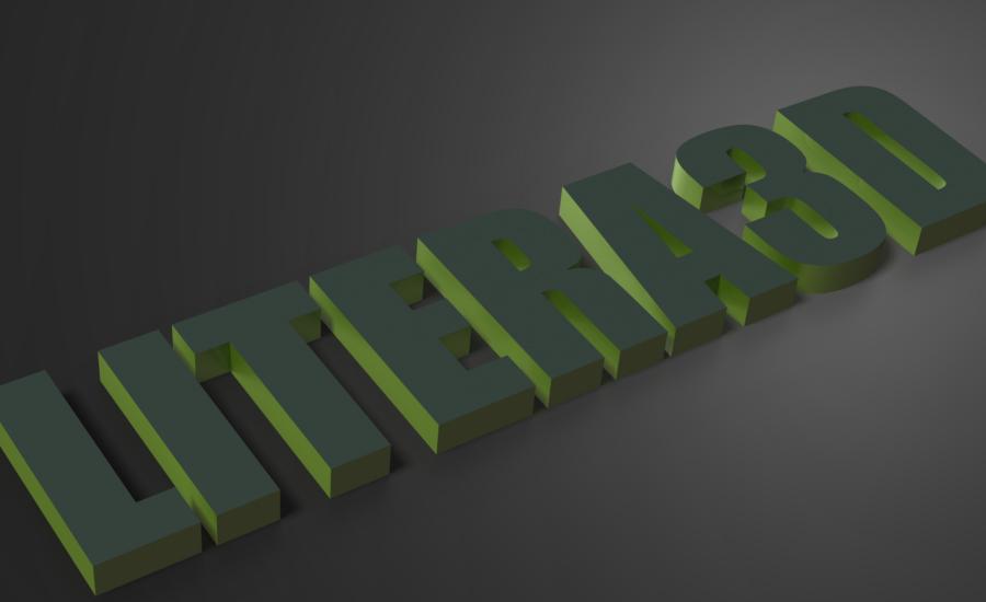 projekt liter bez swiecenia